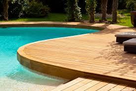 nettoyage terrasse bois composite nettoyer et entretenir sa terrasse en bois grad concept