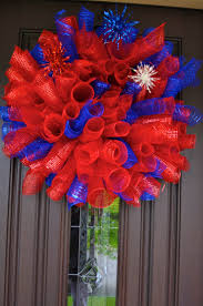 739 best centerpieces wreaths images on centerpieces