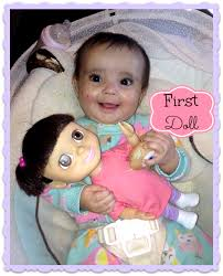 monsters peek boo boo feature doll 15 00 reg 30