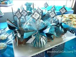 baby boy centerpieces baby shower table centerpieces boy baby shower gift ideas