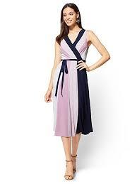 ny dress women s dresses on sale maxi dresses more ny c
