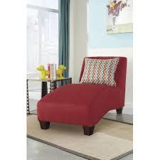 Armchair Chaise Lounge Furniture Microfiber Chaise Lounge Chair Bench Chaise