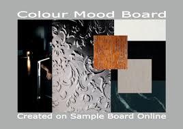 interior design articles u2013 modern house