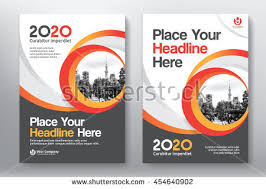 free book cover designs templates book covers stock images royalty free images u0026 vectors shutterstock