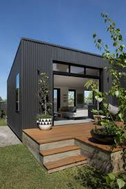 steel buildings with living quarters floor plans metal homes kits prefab how to convert building into home house