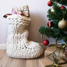 knit christmas chunky knit white christmas traditional knit
