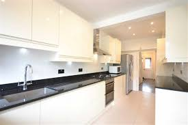 a refurbished 1930s semi detached home from our hadley wood team
