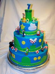 mario cake cakes by kristen h mario bros cake mario cake