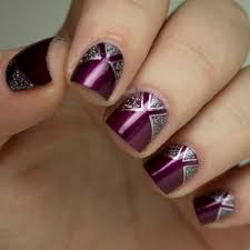 pictures nail art designs gallery image collections nail art designs