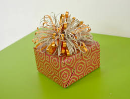 how to wrap a gift expertly with pictures wikihow