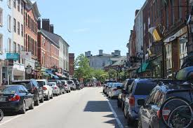 thanksgiving getaways new england things to do in portsmouth nh coastal weekend getaways new
