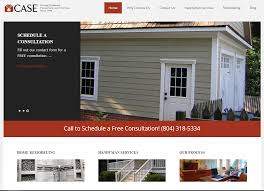 remodeling and handyman services