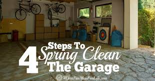how to spring clean your house in a day tip top spring cleaning secrets you need to know with free