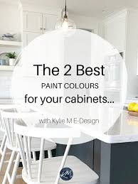 kitchen cabinet trim ideas tips and ideas how to update oak or wood cabinets paint