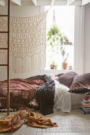Boho Bed Canopy Bedrooms Boho Home Bohemian Bedding Bohemian Bed Canopy Bohemian