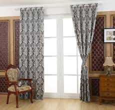 Rocket Ship Curtains by Discount Curtains Window Treatments U0026 Drapes Online Store