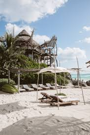63 best azulik images on pinterest tulum mexico travel and resorts