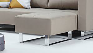 innovation divani innovation cassius deluxe excess pouf pouf and pillow