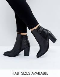 womens boots pic s boots ankle knee high the knee asos