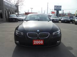 2008 bmw 328i 2008 bmw 328i convertible all about cars