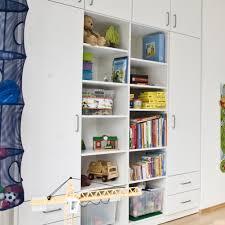 bild f r kinderzimmer regal fr kinderzimmer geschickt auf moderne möbel und dekoration