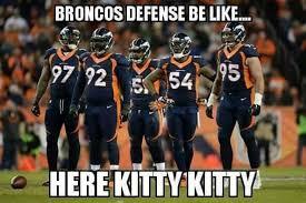 Go Broncos Meme - go broncos meme 28 images 25 best ideas about go broncos on