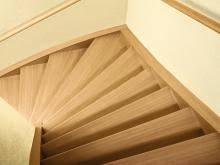 treppen bauhaus treppe renovieren so geht s ratgeber bauhaus