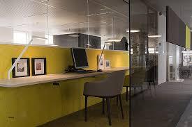 bureau paysager séparation bureau open space luxury bureau paysager high resolution