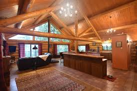 beautiful log home interiors silver valley maple ridge bc real estate for sale vancouver real