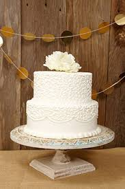 Wedding Cake Ideas Rustic Burlap Wedding Decorations Rustic Wedding