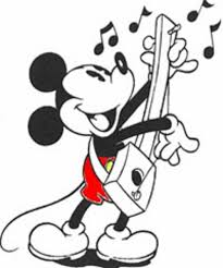 94 best minnie and mickey images on pinterest draw disney magic