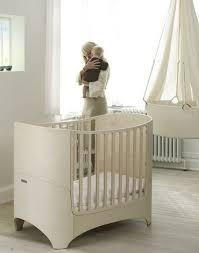 baby crib catalog new design and trend fooz world