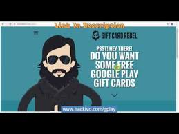 free play gift card redeem code new play gift card redeem codes 2017 http