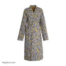 robe de chambre peluche femme robe de chambre peluche femme nouveau sortie de bain homme avec