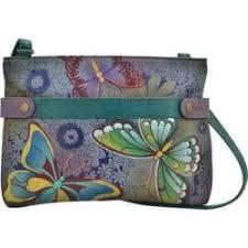 anuschka premium antique by anuschka handbags shop the best deals for nov 2017