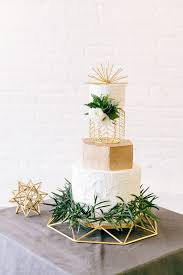wedding cake greenery wedding cakes archives oh best day