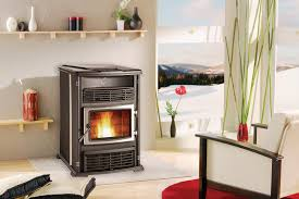 wood stove store choice image home fixtures decoration ideas