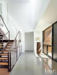 home interior design steps model home interior design two steps for your home helena