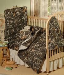 Camo Down Comforter Advantage Max 4 Hd Realtree Camouflage Drapes U0026 Valance