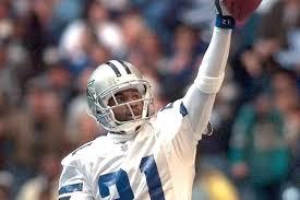 Dallas Cowboys Play On Thanksgiving Ranking Top 20 Cowboys Games On Thanksgiving Day Dallas Cowboys