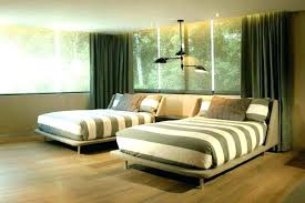 twin bed bedroom set white twin bedroom set bedroom twin bedroom furniture sets lovely