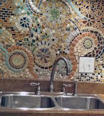Do What You Love Mosaic Business - Tile mosaic backsplash