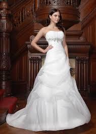 wedding dresses near me is the wedding dress ok for me wear dresses date weddings