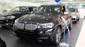 Bmw X5 Specs - bmw x5 m50d 2016 in depth review interior exterior youtube
