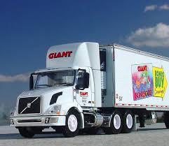 volvo truck repair near me 10 best volvo vnl series images on pinterest trucks volvo and