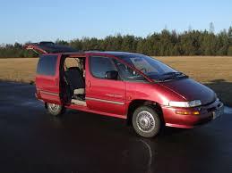 pontiac sports car file pontiac trans sport 2 3 002 jpg wikimedia commons