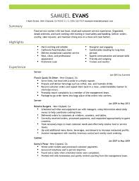 professional summary resume exles writing a professional summary on your resume exles archives