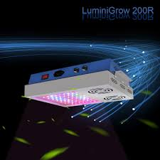 used led grow lights for sale greenhouse used grow lights sale high power 5 watt chip full