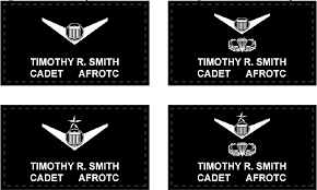 by order of the air force instruction 65 601 volume 3 1 by order of the commander air force instruction 36 2903 air force