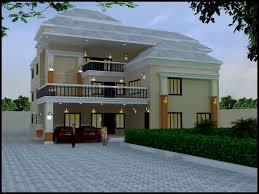 Beautiful Dream Home Designer Ideas Interior Design Ideas - Dream home design usa